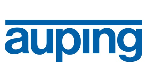 auping-logo